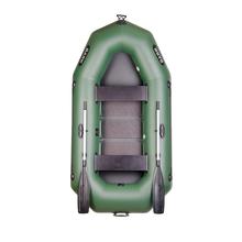 Купить B-220 гребная одноместная надувная лодка [CLONE] [CLONE] [CLONE] по лучшей цене 4811 грн