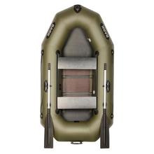 Купить B-220 гребная одноместная надувная лодка [CLONE] [CLONE] [CLONE] по лучшей цене 4740 грн