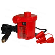 Купить Электрический насос(турбинка) AC-401 по лучшей цене 294 грн