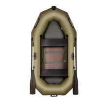 Купить B-220 гребная одноместная надувная лодка [CLONE] [CLONE] [CLONE] [CLONE] по лучшей цене 4760 грн