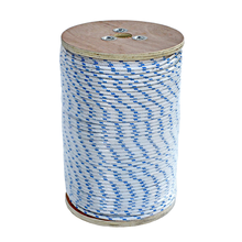 Купить Веревка 6мм / 220м Арт. 07820622 по лучшей цене 736 грн