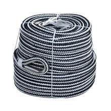 Купить Веревка якорная 10мм / 30м Арт. 07861030 по лучшей цене 560 грн