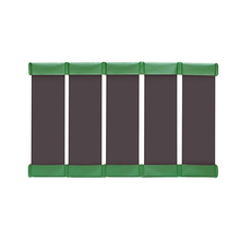 Купить Тент для лодок BARK 210 - 260 см. [CLONE] [CLONE] [CLONE] [CLONE] [CLONE] [CLONE] [CLONE] [CLONE] [CLONE] [CLONE] [CLONE] [CLONE] [CLONE] [CLONE] [CLONE] [CLONE] [CLONE] [CLONE] по лучшей цене 964 грн