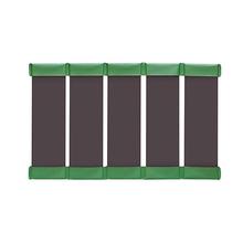 Купить Тент для лодок BARK 210 - 260 см. [CLONE] [CLONE] [CLONE] [CLONE] [CLONE] [CLONE] [CLONE] [CLONE] [CLONE] [CLONE] [CLONE] [CLONE] [CLONE] [CLONE] [CLONE] [CLONE] [CLONE] [CLONE] [CLONE] по лучшей цене 964 грн