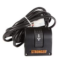 Купить Выносная кнопка Stronger RC по лучшей цене 912 грн