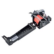 Купить Якорная лебедка Stronger Steel Hands 35 для внутренней установки по лучшей цене 7638 грн