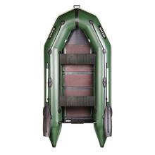 Купить Надувная лодка BARK BT-270D по лучшей цене 7196 грн