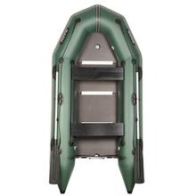 Купить Надувная лодка BARK BT-290S по лучшей цене 11160 грн