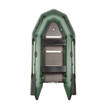 Купить Надувная лодка BARK BT-290SD по лучшей цене 11270 грн