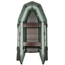 Купить Надувная лодка BARK BT-270 [CLONE] [CLONE] [CLONE] [CLONE] [CLONE] [CLONE] по лучшей цене 8364 грн