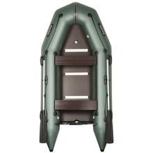 Купить Надувная лодка BARK BT-270 [CLONE] [CLONE] [CLONE] по лучшей цене 11642 грн