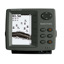 Купить Эхолот Naki 710 по лучшей цене 2904 грн