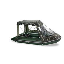 Купить Тент для лодок BARK 210 - 260 см. [CLONE] [CLONE] [CLONE] [CLONE] [CLONE] по лучшей цене 4222 грн
