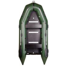 Купить Надувная лодка BARK BT-330S по лучшей цене 12500 грн
