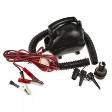 Купить Электрический насос-крыльчатка HB-513NA по лучшей цене 780 грн