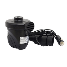 Купить Электрический насос(турбинка) AC-401 [CLONE] по лучшей цене 260 грн