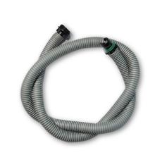 Купить Электрический насос(турбинка) AC-401 [CLONE] [CLONE] [CLONE] по лучшей цене 102 грн