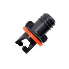 Купить Электрический насос(турбинка) AC-401 [CLONE] [CLONE] [CLONE] [CLONE] по лучшей цене 41 грн