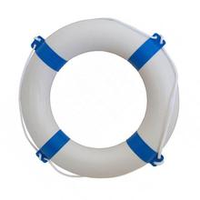 Купить Круг спасательный Sumar диаметр 65x40 мм синий (7004) по лучшей цене 1129 грн