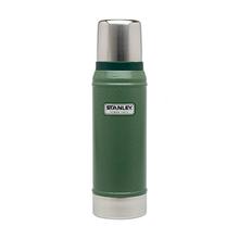 Купить Термос Stanley Legendary Classic 0.75л Зеленый (6939236321624) по лучшей цене 1573 грн