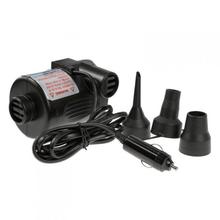 Купить Электрический насос(турбинка) PK-3301 по лучшей цене 173 грн