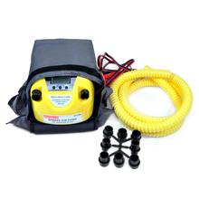 Купить Насос лодочный автоматический Parsun (Genovo) GP-80D по лучшей цене 3115 грн