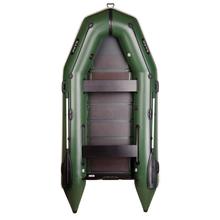 Купить Надувная лодка BARK BT-330 по лучшей цене 9080 грн