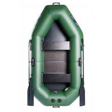 Купить Надувная лодка Aqua-Storm ST240C по лучшей цене 4312 грн