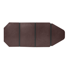 Купить Тент для лодок BARK 210 - 260 см. [CLONE] [CLONE] [CLONE] [CLONE] [CLONE] [CLONE] [CLONE] [CLONE] [CLONE] [CLONE] [CLONE] [CLONE] [CLONE] [CLONE] [CLONE] [CLONE] [CLONE] [CLONE] [CLONE] [CLONE] [CLONE] [CLONE] [CLONE] [CLONE] [CLONE] по лучшей цене 1421 грн