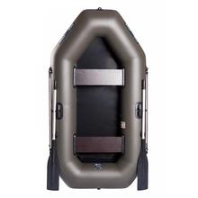 Купить Надувная лодка Aqua-Storm STO230 по лучшей цене 3655 грн