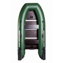 Купить Моторная лодка Aqua-Storm Lu 260 по лучшей цене 9772 грн
