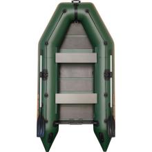 Купить Надувная лодка Kolibri КМ-330 по лучшей цене 9455 грн