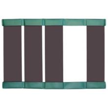 Купить Слань-коврик для лодок Kolibri  КМ-330 по лучшей цене 909 грн