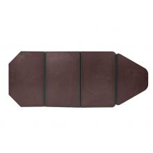 Купить Слань-книжка для надувной лодки Kolibri К-280T по лучшей цене 1907 грн