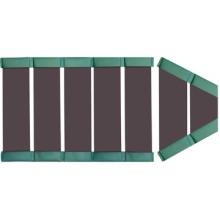 Купить Слань-коврик для лодок Kolibri K-280CT по лучшей цене 1121 грн