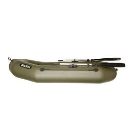 Купить Надувная лодка BARK B-230С по лучшей цене 4517 грн