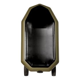 Купить B-220 гребная одноместная надувная лодка [CLONE] [CLONE] [CLONE] [CLONE] по лучшей цене 5156 грн