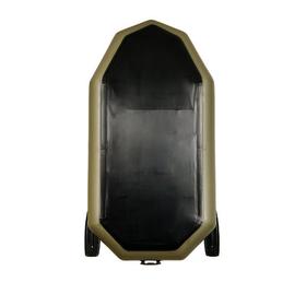 Купить Надувная лодка BARK B-240С по лучшей цене 4527 грн