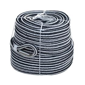 Купить Веревка якорная 10мм / 30м Арт. 07861030 по лучшей цене 570 грн