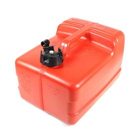 Купить Бак топливный без датчика, 12л Арт.C14541 по лучшей цене 739 грн