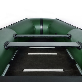 Купить Тент для лодок BARK 210 - 260 см. [CLONE] [CLONE] [CLONE] [CLONE] [CLONE] [CLONE] [CLONE] [CLONE] [CLONE] по лучшей цене 4030 грн
