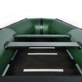 Купить Жесткий пол для модели BARK BT-420S по лучшей цене 4354 грн