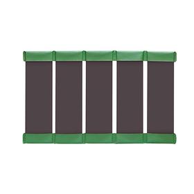 Купить Тент для лодок BARK 210 - 260 см. [CLONE] [CLONE] [CLONE] [CLONE] [CLONE] [CLONE] [CLONE] [CLONE] [CLONE] [CLONE] [CLONE] [CLONE] [CLONE] [CLONE] [CLONE] по лучшей цене 914 грн
