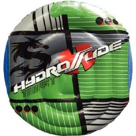 Купить Буксируемый баллон (плюшка) Hydroslide Trust 66 по лучшей цене 2850 грн