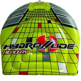 Купить Буксируемый баллон (плюшка) Hydroslide Runway 64 по лучшей цене 3506 грн