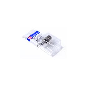 Купить Коннектор для топливного бака Suzuki Арт.C14509 по лучшей цене 89 грн