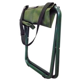 Купить Складной стул Ranger Fish Lite по лучшей цене 325 грн