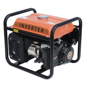 Купить Инверторный генератор Weekender Pro 3600i по лучшей цене 10387 грн