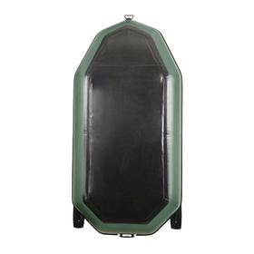 Купить Надувная лодка BARK B-280PD по лучшей цене 5978 грн