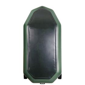Купить Надувная лодка BARK B-300D по лучшей цене 6181 грн